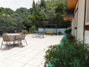 /bokelai-flower-garden-villa/hotel/nantou-tw.html?asq=jGXBHFvRg5Z51Emf%2fbXG4w%3d%3d