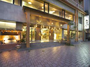 /ryokan-kasuitei-ohya/hotel/mount-fuji-jp.html?asq=jGXBHFvRg5Z51Emf%2fbXG4w%3d%3d