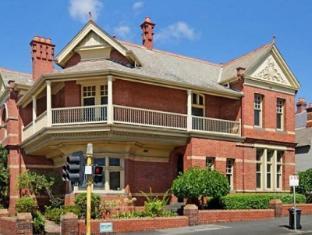 /gatehouse-on-ryrie/hotel/geelong-au.html?asq=jGXBHFvRg5Z51Emf%2fbXG4w%3d%3d