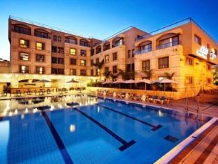 /astral-nirvana-club/hotel/eilat-il.html?asq=jGXBHFvRg5Z51Emf%2fbXG4w%3d%3d