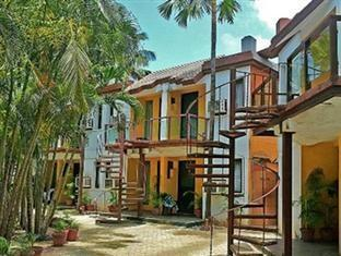 /silver-sands-beach-resort/hotel/daman-in.html?asq=jGXBHFvRg5Z51Emf%2fbXG4w%3d%3d