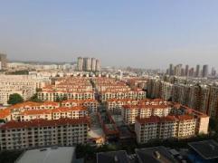 Kunming Nissi Holiday Hotel | Hotel in Kunming