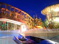 Philippines Hotels | Royal Farm Resort