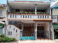 Anaking Homestay | Indonesia Budget Hotels