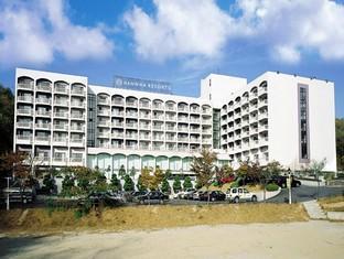 /hanwha-resort-baegam-spa/hotel/uljin-gun-kr.html?asq=jGXBHFvRg5Z51Emf%2fbXG4w%3d%3d