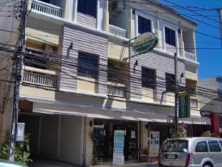 Nathon Residence