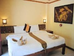 Samui Hostel | Cheap Hotel in Samui Thailand