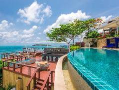 Kanda Residences Pool Villa | Samui Hotel Discounts Thailand