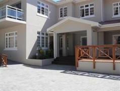 A & A Guesthouse | South Africa Budget Hotels