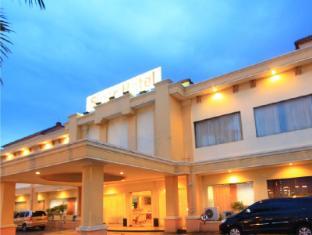 โรงแรมสินาร์2