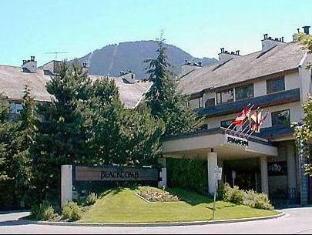 /vi-vn/blackcomb-lodge-by-whistler-premier/hotel/whistler-bc-ca.html?asq=vrkGgIUsL%2bbahMd1T3QaFc8vtOD6pz9C2Mlrix6aGww%3d