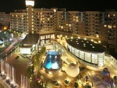 Hanwha Resort Gyeongju Eton