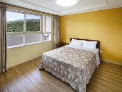 Hanwha Resort Phoenix Park | South Korea Hotels Cheap
