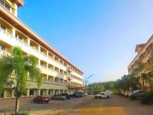 /chanthanee-hotel/hotel/chanthaburi-th.html?asq=jGXBHFvRg5Z51Emf%2fbXG4w%3d%3d