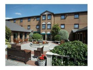 /bridgewood-manor-qhotels/hotel/gillingham-gb.html?asq=jGXBHFvRg5Z51Emf%2fbXG4w%3d%3d