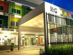 Bun Hotel | Thailand Cheap Hotels