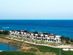 Hotel Maple Beach