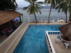Philippines Hotels | Paradise Resort and Dive Shop