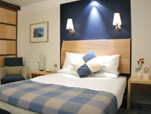 /britannia-airport-hotel/hotel/manchester-gb.html?asq=jGXBHFvRg5Z51Emf%2fbXG4w%3d%3d