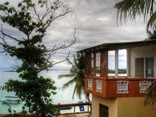 /de-de/surfcity-guest-house/hotel/unawatuna-lk.html?asq=vrkGgIUsL%2bbahMd1T3QaFc8vtOD6pz9C2Mlrix6aGww%3d