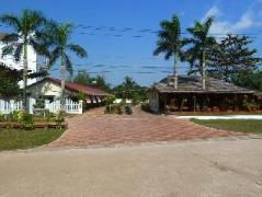 Sunset Lounge Guest House | Cambodia Hotels