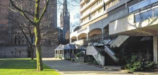 /britannia-coventry-hotel-city-centre/hotel/coventry-gb.html?asq=jGXBHFvRg5Z51Emf%2fbXG4w%3d%3d