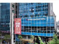 Rosana Boutique Hotel | South Korea Hotels Cheap