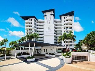 /waves-maroochy-river-holiday-house/hotel/sunshine-coast-au.html?asq=rCpB3CIbbud4kAf7%2fWcgD4yiwpEjAMjiV4kUuFqeQuqx1GF3I%2fj7aCYymFXaAsLu