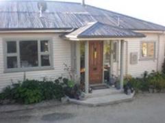 Trailview Lodge | New Zealand Hotels Deals