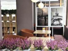 Luck Boutique Hotel Hangzhou | Hotel in Hangzhou