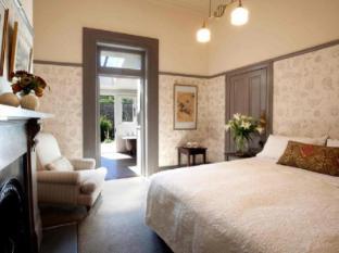 /olivers-central-otago-accommodation/hotel/clyde-nz.html?asq=jGXBHFvRg5Z51Emf%2fbXG4w%3d%3d