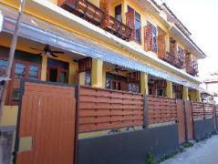 Hakka Guest House | Thailand Cheap Hotels