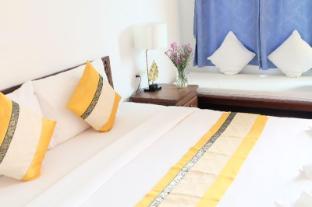 /hakka-guest-house/hotel/pai-th.html?asq=jGXBHFvRg5Z51Emf%2fbXG4w%3d%3d