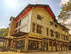 Hotel in Philippines Baguio City | High Point Boutique Inn and Restaurant