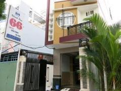 66 Hotel   Vietnam Budget Hotels