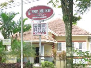 /wisma-tamu-uksw-guest-house/hotel/salatiga-id.html?asq=jGXBHFvRg5Z51Emf%2fbXG4w%3d%3d