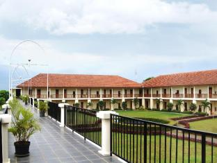 /agrowisata-salatiga-eco-park-convention-and-camping-ground/hotel/salatiga-id.html?asq=jGXBHFvRg5Z51Emf%2fbXG4w%3d%3d