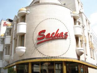 /britannia-sachas-hotel/hotel/manchester-gb.html?asq=jGXBHFvRg5Z51Emf%2fbXG4w%3d%3d