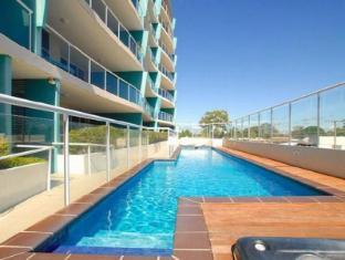 /pandanus-mooloolaba-apartment/hotel/sunshine-coast-au.html?asq=jGXBHFvRg5Z51Emf%2fbXG4w%3d%3d