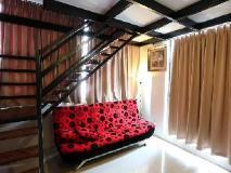 Malaysia Hotel Accommodation Cheap | facilities