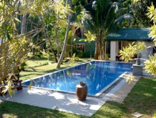 The Residence-Bentota