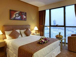 /gulf-rose-hotel/hotel/kuwait-kw.html?asq=jGXBHFvRg5Z51Emf%2fbXG4w%3d%3d