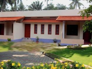 /heavenly-breeze-beach-resort/hotel/varkala-in.html?asq=jGXBHFvRg5Z51Emf%2fbXG4w%3d%3d