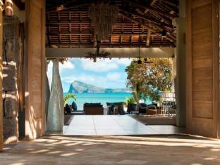 Zilwa Attitude Resort