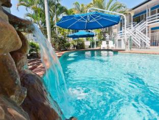 /silver-sands-apartments/hotel/hervey-bay-au.html?asq=jGXBHFvRg5Z51Emf%2fbXG4w%3d%3d