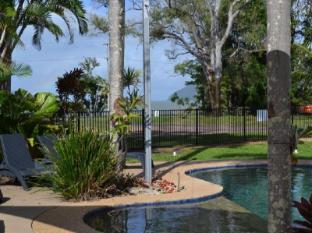 /dunk-island-view-caravan-park/hotel/mission-beach-au.html?asq=jGXBHFvRg5Z51Emf%2fbXG4w%3d%3d