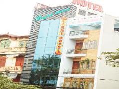 Light Hotel | Vietnam Budget Hotels
