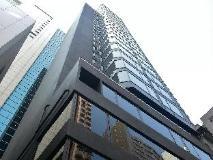 Brighton Hotel Hong Kong: exterior