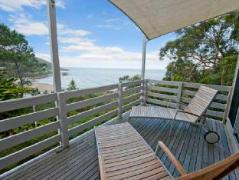 Altair Holiday House | Cheap Hotels in Great Ocean Road - Apollo Bay Australia