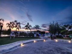 Stargate Dream Vacation Resort | Philippines Budget Hotels